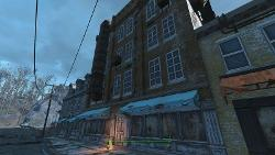 fallout4-concord-collectibles-location-10.jpg