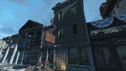 fallout4-concord-collectibles-location-11.jpg