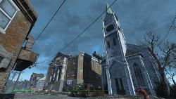 fallout4-concord-collectibles-location-14.jpg
