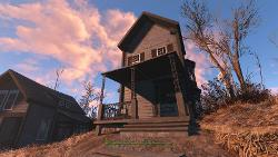 fallout4-concord-collectibles-location-2.jpg