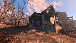 fallout4-concord-collectibles-location-3.jpg