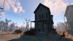 fallout4-concord-collectibles-location-4.jpg