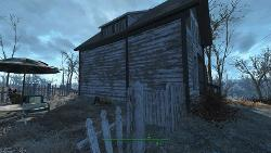fallout4-concord-collectibles-location-5.jpg