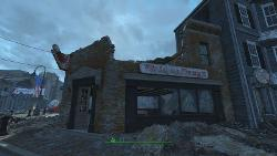 fallout4-concord-collectibles-location-6.jpg