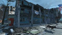 fallout4-concord-collectibles-location-7.jpg