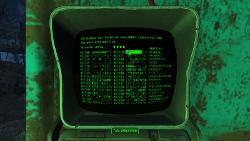 fallout4-hacking-10.jpg
