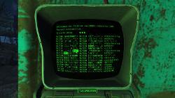 fallout4-hacking-12.jpg