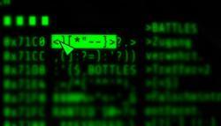 fallout4-hacking-6.jpg