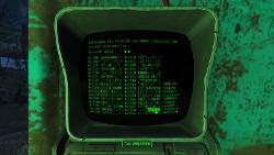 fallout4-hacking-8.jpg