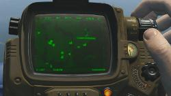 fallout4-hidden-location-12.jpg