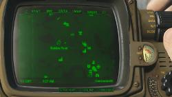 fallout4-hidden-location-3.jpg