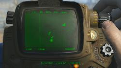 fallout4-hidden-location-7.jpg