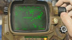 fallout4-hidden-location-9.jpg