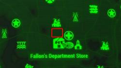 fallout4-hidden-location1.jpg