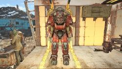 fallout4-hot-rodder-magazines-1.jpg