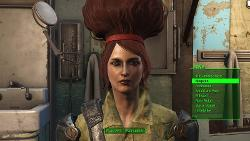 fallout4-la-coiffe-magazines-hairstyle-1.jpg