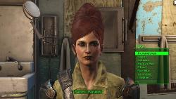 fallout4-la-coiffe-magazines-hairstyle-2.jpg