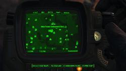 fallout4-merchant-5.jpg