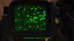 fallout4-pro-military-outfit-1.jpg