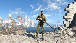 fallout4-pro-military-outfit-11.jpg