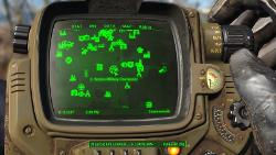 fallout4-pro-military-outfit-7.jpg
