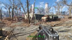 fallout4-pro-military-outfit-8.jpg