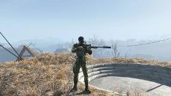 fallout4-pro-military-outfit-addon-1.jpg