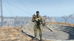 fallout4-pro-military-outfit-addon-2.jpg