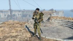 fallout4-pro-military-outfit-addon-3.jpg