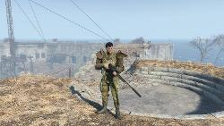 fallout4-pro-military-outfit-addon-4.jpg