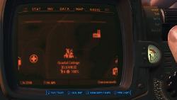 fallout4-settlement-1.jpg
