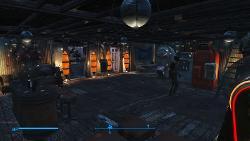 fallout4-settlement-3.jpg