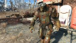 fallout4-strong-1.jpg