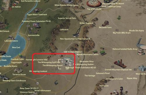 The_Whitespring_Resort_Vendor_Location