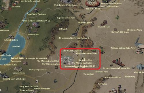 The_Whitespring_Station_Vendor_Location