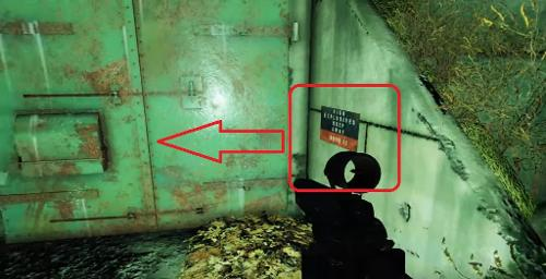 alien-blaster-ammo-key-bunker-location