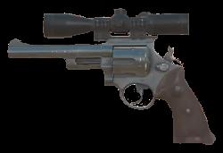 somerset-special-unique-weapon