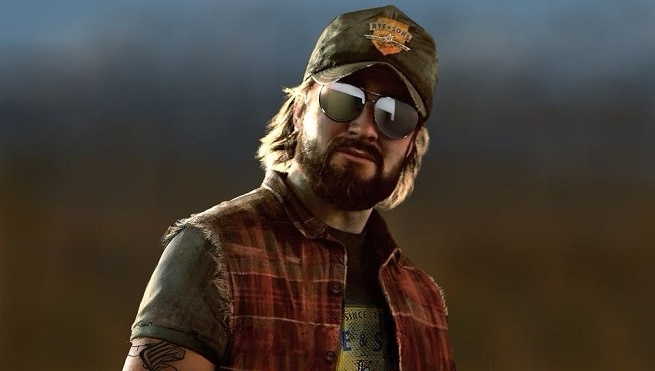Far Cry 5 week 1 sales estimated to be 5 million copies