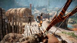 far-cry-primal-double-bow.jpg
