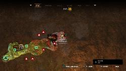 far-cry-primal-easter-eggs-location-10.jpg