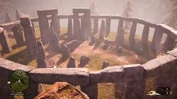 far-cry-primal-easter-eggs-location-14.jpg