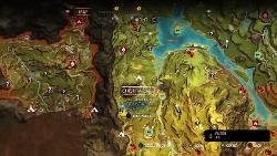 far-cry-primal-easter-eggs-location-16.jpg