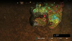 far-cry-primal-easter-eggs-location-2.jpg