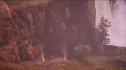 far-cry-primal-easter-eggs-location-5.jpg