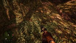 far-cry-primal-easter-eggs-location-6.jpg