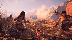 far-cry-primal-walkthrough-part-1-2.jpg