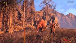 far-cry-primal-walkthrough-part-1-3.jpg