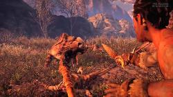 far-cry-primal-walkthrough-part-1-4.jpg