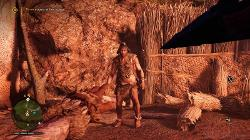 far-cry-primal-walkthrough-part-12-4.jpg