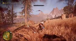 far-cry-primal-walkthrough-part-14-2.jpg